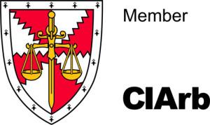 ciarb-member